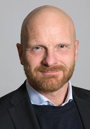 Pall-Melsted-Rikhardsson