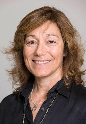 Patricia-Ros-Garcia