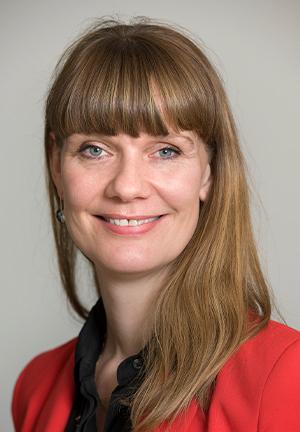 Bryndis-Bjork-Asgeirsdottir