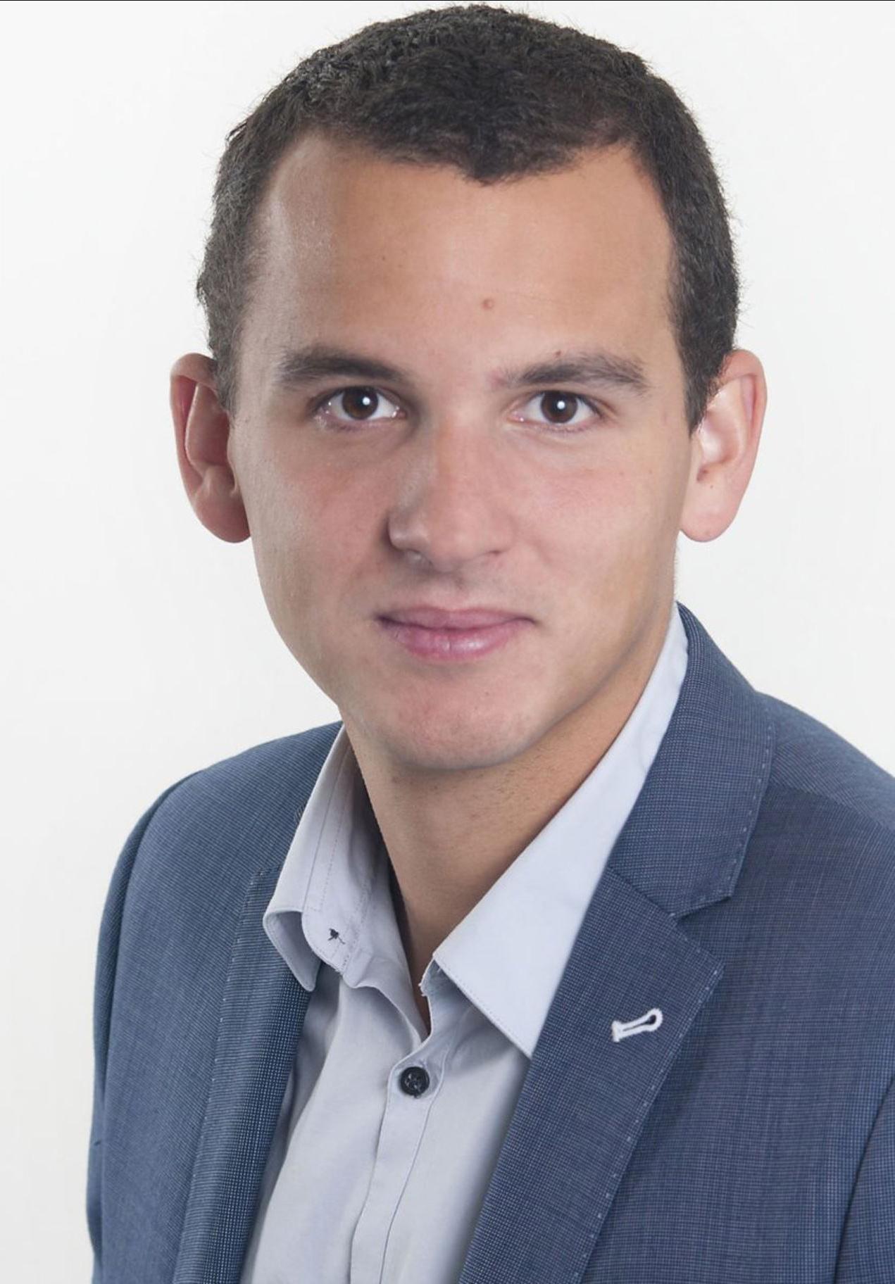 Jeroen-de-Greef2