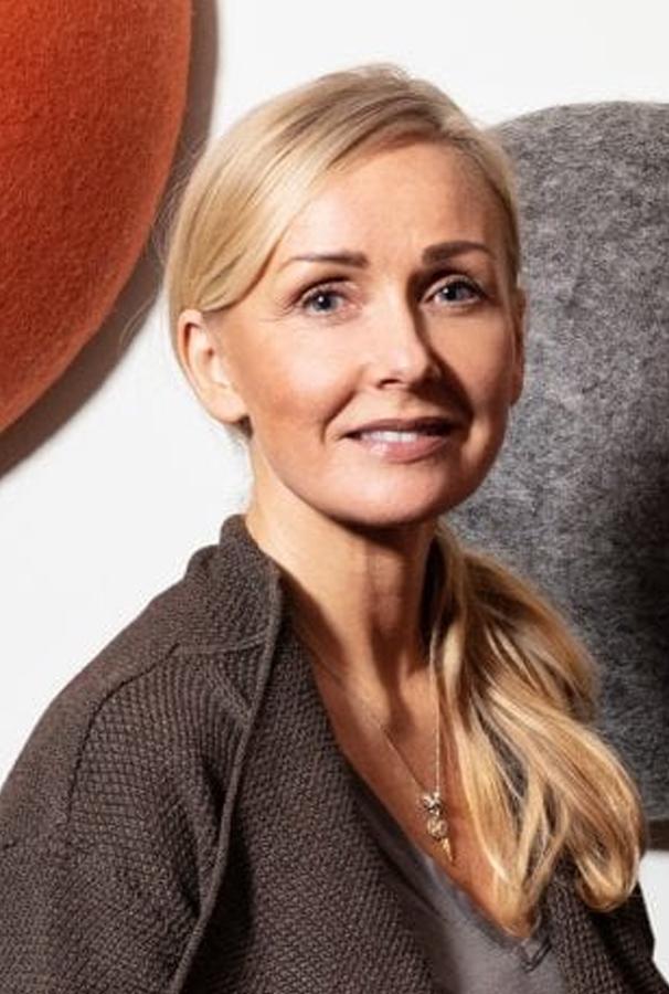 Sigridur_Kristin_Hrafnkelsdottir